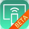 AiCast(Beta)