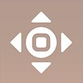 AiRemote Asustor app