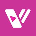 AiVideos Asustor app