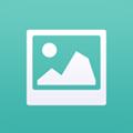 AiFoto Asustor app