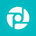 AiFoto 3 Asustor app