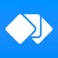 AiMaster Asustor app