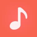 AiMusic Asustor app