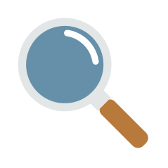 Searchlight: pesquisas difusas de arquivos e funções no NAS.