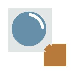 Searchlight: Гибкий поиск файлов и функций на NAS.