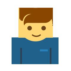 登入模块:可切换登入模块,客制个人图像及背景图。