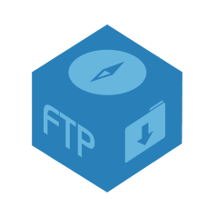 FTP Explorer: Connect to other NAS devices or FTP sites from within ADM to transfer files. Resuming downloads is also supported.