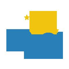 夜間模式電源燈:可調整亮度並將電源燈號設為夜間呼吸燈不干擾模式。