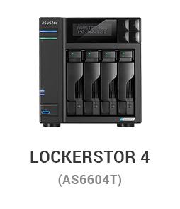 AS6604T