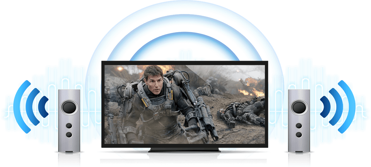 Create the Ultimate Home Multimedia Center