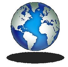 Schützen Sie unseren Planeten mit ASUSTOR