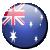 asustor Australia.png