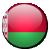 asustor Belarus.png