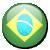 asustor Brazil.png
