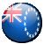 asustor Cook_Islands.png