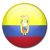 asustor Ecuador.png