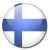 asustor Finland.png