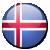 asustor Iceland.png