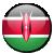 asustor Kenya.png