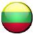 asustor Lithuania.png