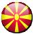 asustor Macedonia.png
