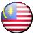 asustor Malaysia.png