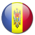 asustor Moldova.png