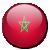 asustor Morocco.png