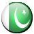 asustor Pakistan.png