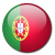 asustor Portugal.png