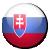 asustor Slovakia.png
