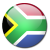 asustor South_Africa.png