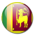 asustor Sri_Lanka.png