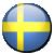 asustor Sweden.png