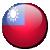 asustor Taiwan.png