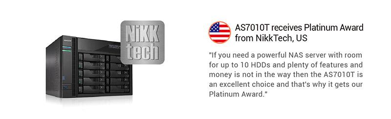 http://www.asustor.com/images/html_mail/en/Awards_EDM_800_ENG_04_06.jpg