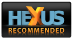 Recommended Award asustor NAS