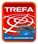 Trefa Award asustor NAS