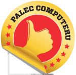 PALEC Computeru Award asustor NAS