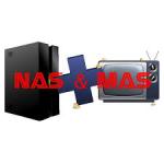 Review asustor NAS