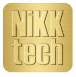Golden Award asustor NAS
