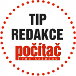 Editor's tip PPK