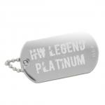 Platinum Award asustor NAS