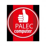 Palec Computeru asustor NAS