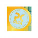 Gold Award  asustor NAS
