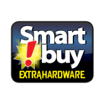 Smart Buy Award asustor NAS