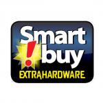 Smart Buy Award asustor NAS