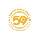 Recommande Award asustor NAS