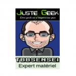 Materiel Expert asustor NAS