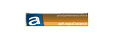 APH equal.balance Award asustor NAS